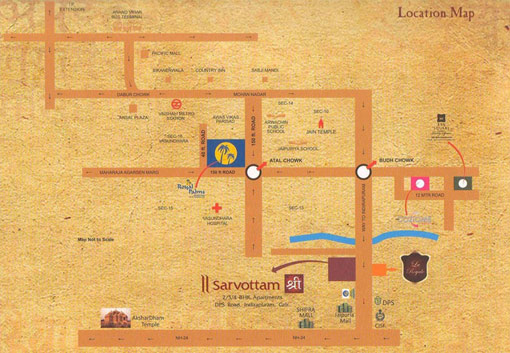 location-map-small