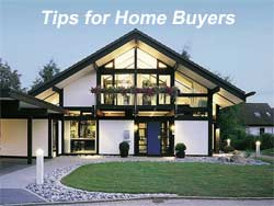 tips-home-buyers