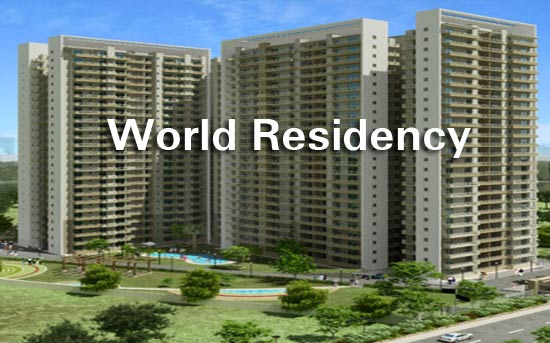 world-residency